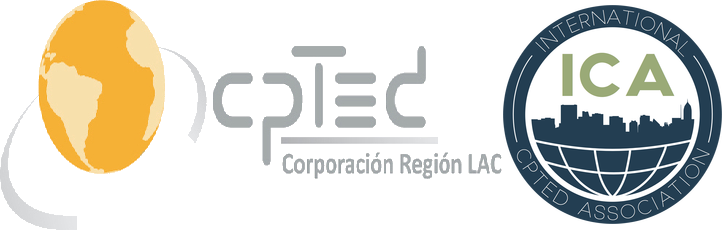 CPTED region